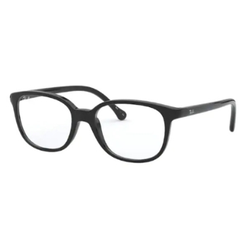 Ray-Ban Youth RY 1900 Eyeglasses